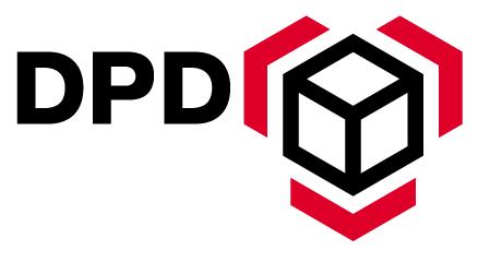 DPD Pakketservice bezorgd al onze verhuisdozen bij u thuis