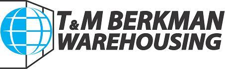 T m berkman warehousing online de goedkoopste for Verhuisdozen action