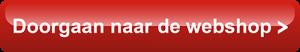 Verhuisdozenspecialist.nl goedkope verhuisdozen